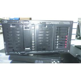 Servidor Hp Proliart Ml350p Gen8 1 Xeon E5-2620 (6 Core)