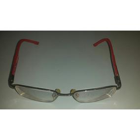 ee23cd67764ec Oculos Armacao Infantil Atitude - Óculos no Mercado Livre Brasil