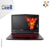 Laptop Lenovo Legion I7 7700+ 2tb+ 256gb+ 16gb +ips+gtx1050