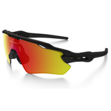 Óculos Sol Oakley Radar Ev Polarizado 5 Lentes Bike Corrida