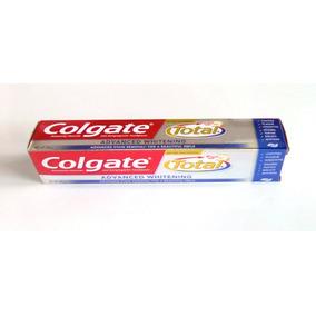 Pasta Crema Dental Colgate - Made In Usa - 100 G. Precio X 6