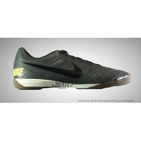 7ca0109812 Chuteira Nike Beco Society - Chuteiras no Mercado Livre Brasil