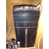 Computadora. Cpu Gateway