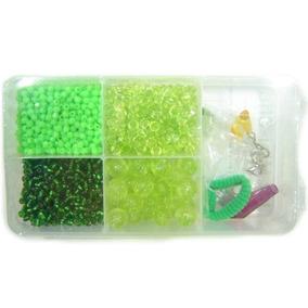Kit Mini Bijuteria - Kits For Kids