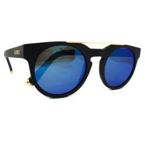 Oculos Espelhados Masculinos - Óculos De Sol Evoke no Mercado Livre ... 56d8b82ccd