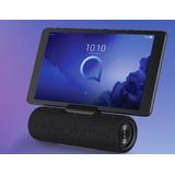 Smartphone Alcatel 3t 10