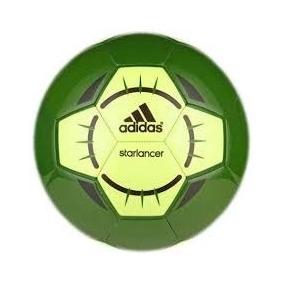 9a528b04b3105 Balon adidas Starlancer 3 Colores Disponibles  5 Y 4