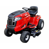 Mini Tractor Mtd At 77 Briggs&stratton 20 Hp Envio Free