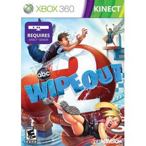 Wipeout Para Xbox 360 En Mercado Libre Mexico