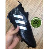 Adidas Ace 16.1 Gti - Guayos de Fútbol en Mercado Libre Colombia 451f9ccb4baa0