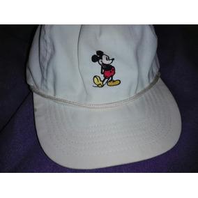 Gorros Para Bebes De Mickey Mouse - Ropa y Accesorios en Bs.As ... 875e7e7e171