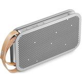 B & O Play De Bang & Olufsen Beoplay A2 Bluetooth Al
