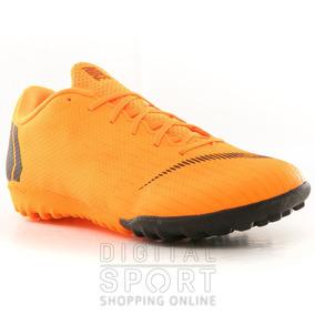 1c538414ae18f Nike Papi Futbol - Botines Nike Césped artificial en Río Negro en ...