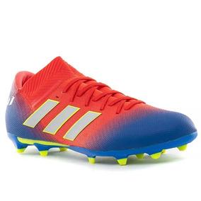 Botines Adidas Messi 16 Pureagility - Botines en Mercado Libre Argentina f5c6bc7880a52