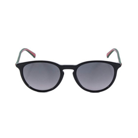 2f9f641c1 Réplica Da Gucci Oculos - Beleza e Cuidado Pessoal no Mercado Livre ...
