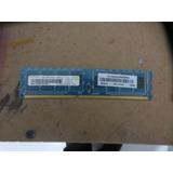 Memoria Ram 1600 Ddr3 4gb