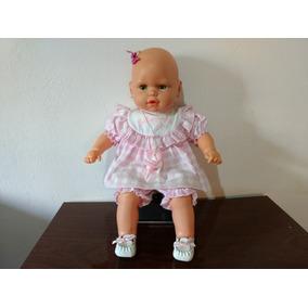 Bebezinho Estrela 1993 Toda Original