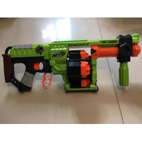 Arma Nerf Doominator