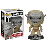 Funko Pop Varmik 84 - Star Wars