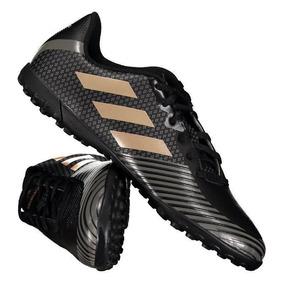Chuteira Soçaty Adidas Adultos - Chuteiras no Mercado Livre Brasil 51dabd8cc3c67