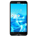 Asus Zenfone 2 Deluxe Ze551ml 128/4gb Dual Branco Vitrine 2