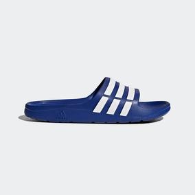 Sandalias adidas Duramo Slide