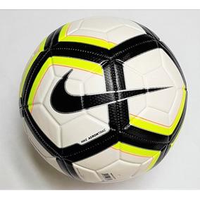 Balon Nike Aerowtrac en Mercado Libre México 7237c4d712d08