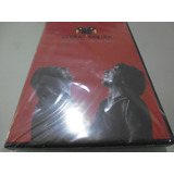 Serrat & Sabina / Dos Pájaros De Un Tiro / Cd + Dvd / Nuevo