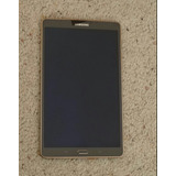 Pantalla Para Samsung Galaxy Tab S 8.4 Sm T700 Bronze