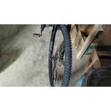 Bicicleta Aro 29 Caloi Cambio E Passadores Shimano .
