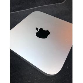 Apple Mac Mini I5, Hd500gb