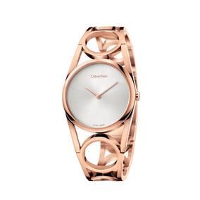 4a6fb4495e1b Reloj Calvin Klein Modelo  K5u2m646 Envio Gratis por 100 Por Ciento Original