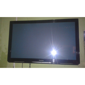 Televisor Plasma 42´´ Panasonic