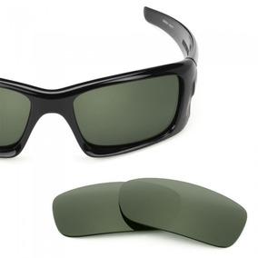 Oculos Sol Verde Esmeralda De Oakley - Óculos no Mercado Livre Brasil 6eec2dc8d0