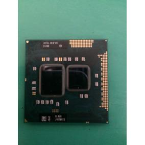 Processador Pentium P6100