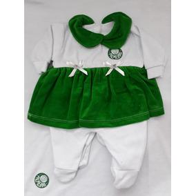 e5e44ce778de9 Saída De Maternidade Do Time De Futebol Palmeiras Menina