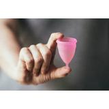 Copa Menstrual Quirurgica