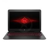 Laptop Hp Omen - Core I7 7th , 16gb , Gtx 1050ti, 1tb 128ssd