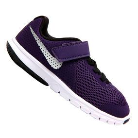 Nike Feminino 29 - Tênis Violeta escuro no Mercado Livre Brasil b0ae2025f5b6c