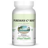 Maxi Salud Pureway C-max - Altamente Absorbible Vitami...