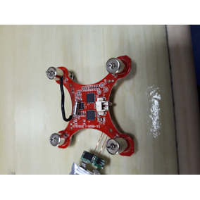 Motores Do Drone Floureon F10
