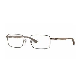 Denise Oronzo Armacoes - Óculos no Mercado Livre Brasil eb113a517c