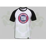 efc6f1d594 Anel New York Giants Futebol Americano Licenciado! Superbowl no ...