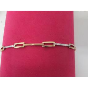17f8e86b37af Cadena De Oro 14 Kilates Para Mujer - Collares y Cadenas Oro Sin ...