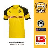 73d246cbe2748 Camisa Borussia Dortmund Mario Götze no Mercado Livre Brasil