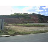 Terreno - Locação - Jandira - Sp - Jd Alvorada - 49