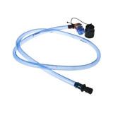 Válvula E Tubo Para Sistema De Hidratação Deuter Streamer