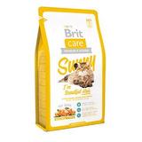 Brit Care Sunny 7kg