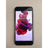 Iphone 7 32 Gb Negro Mate Liberado