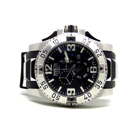 Reloj Invicta Reserve Diver Original Nuevo 200 Metros $3500